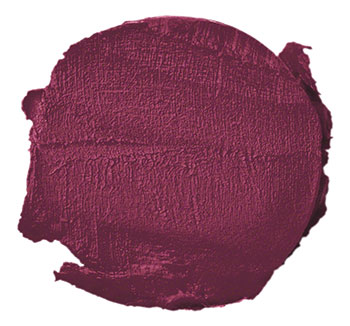 Lip-Color-cassis-72.jpg